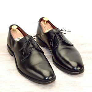 Allen Edmonds KENILWORTH 10.5 D * new AE Shoe Bags